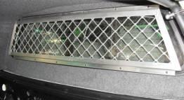 Endee-Canopy-Window-Guards-e1397610562453