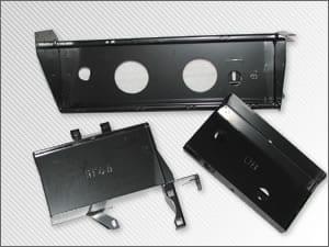 Battery-Tray-Photo