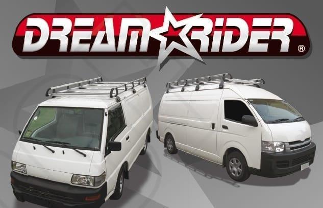 Dream-rider