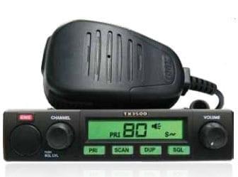 GME-radio