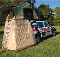 feather-lite-tent