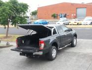 Ford-PX-Ranger-3pc-Space-Cab-Hard-Lid-3