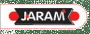 JARAM