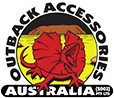 Outback Accessories - Australia