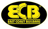 ECB - East Coast BullBars