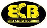 ECB - East Coast BullBars