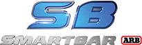SB Smartbar