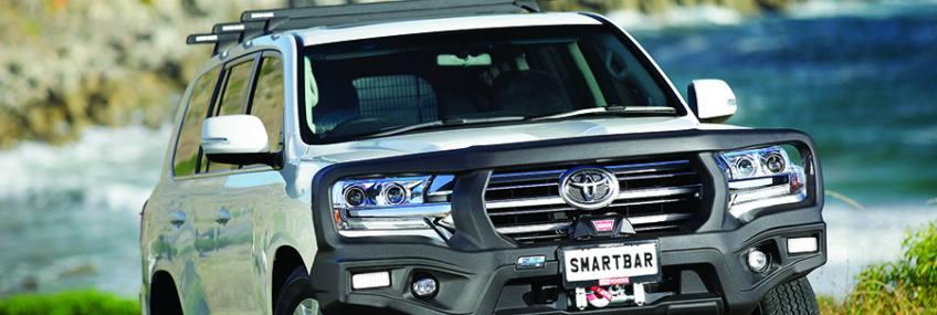200-Series-SmartBar-Total-4x4-bull-bar