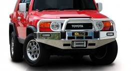 fj-cruiser-big-tube-bar