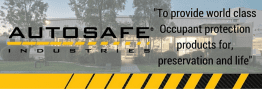 Autosafe Logo 2