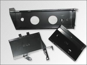 Battery-Tray-Photo