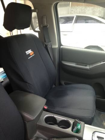 Black-Denim-Seat-Covers-2