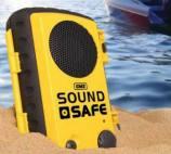 CMS-Soundsafe
