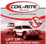 CoilRite
