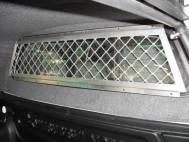 Endee-Canopy-Window-Guards-e1397610562453