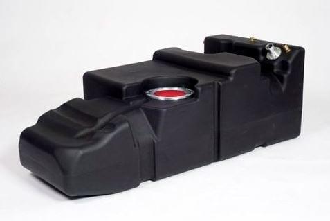 Poly-Long-Range-Fuel-Tank