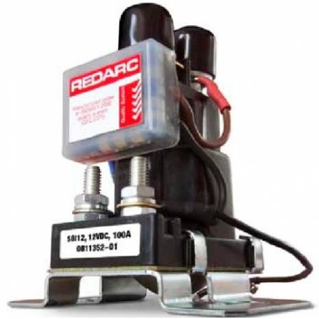 RedArc-Battery-Isolator