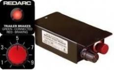 RedArc-Trailer-Brakes