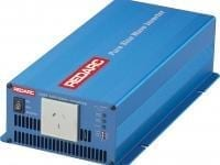 Redarc-1000W-Pure-Sine-Wave-Inverter-12v-or-24v
