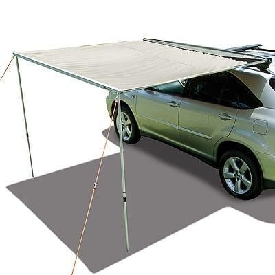 Sunseeker-awning