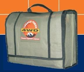 TT-Recovery-Bag