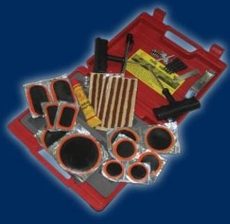 TT-Tyre-Repair-Kit
