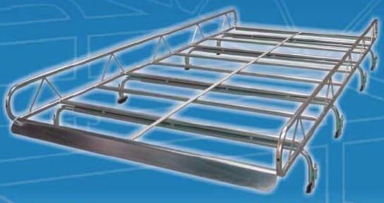 Trades-Rack