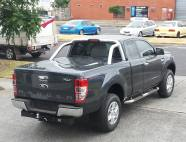 Ford-PX-Ranger-3pc-Space-Cab-Hard-Lid-2