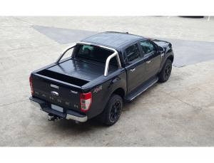 Ford-PX-Ranger-Roll-R-Cover-2