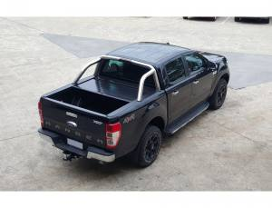 Ford-PX-Ranger-Roll-R-Cover-3