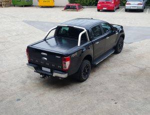 Ford-PX-Ranger-Roll-R-Cover