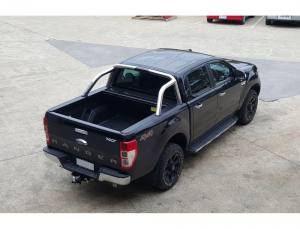 Ford-PX-Ranger-Roll-R-Cover-4