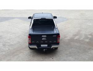 Ford-PX-Ranger-Roll-R-Cover-5
