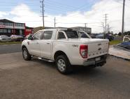 P15-Ford-PX-Ranger-3pc-HSP-Hard-Lid-1