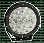 Raptor-60W-Driving-Light-146×142