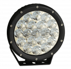 Raptor-60W-Driving-Light-2-146×142