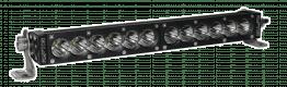 Raptor-60W-LED-Bar-NAMED-262×80