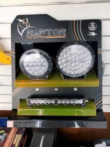 Raptor Display.jpg2