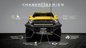 chaser_hero_16.9-TJM-Total-4×4
