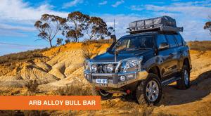 ARB-Alloy-Bull-Bar