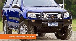 ARB-Commercial-Bar