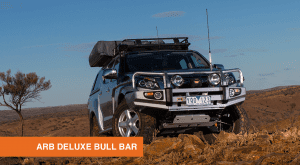 ARB-Deluxe-Bull-Bar