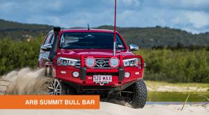 ARB-Summit-Bull-Bar