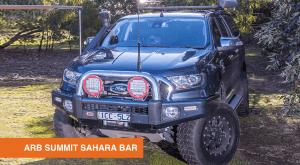 ARB-Summit-Sahara-Bar