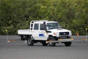 West-Coast-Suspension-GMV-Upgrade002