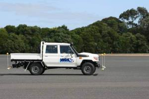 West-Coast-Suspension-GMV-Upgrade004