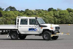 West-Coast-Suspension-GMV-Upgrade008