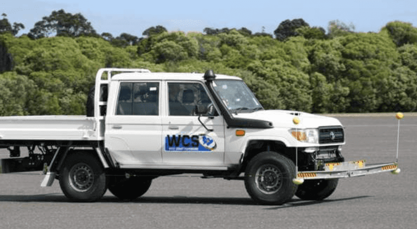 West-Coast-Suspension-GMV-Upgrade