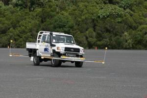 West-Coast-Suspension-GMV-Upgrade010