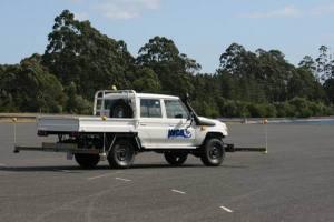 West-Coast-Suspension-GMV-Upgrade012